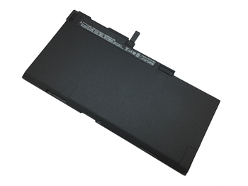 Naujas Laptopo Baterija HP EliteBook 740 Serija CM03 CO06XL HSTNN-DB4Q ZBook 14 Serija EliteBook 740 Serija 745 750 755 840 850